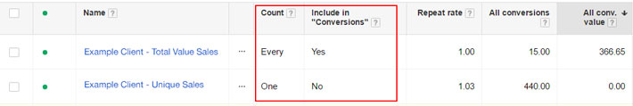 new-google-conversions-03