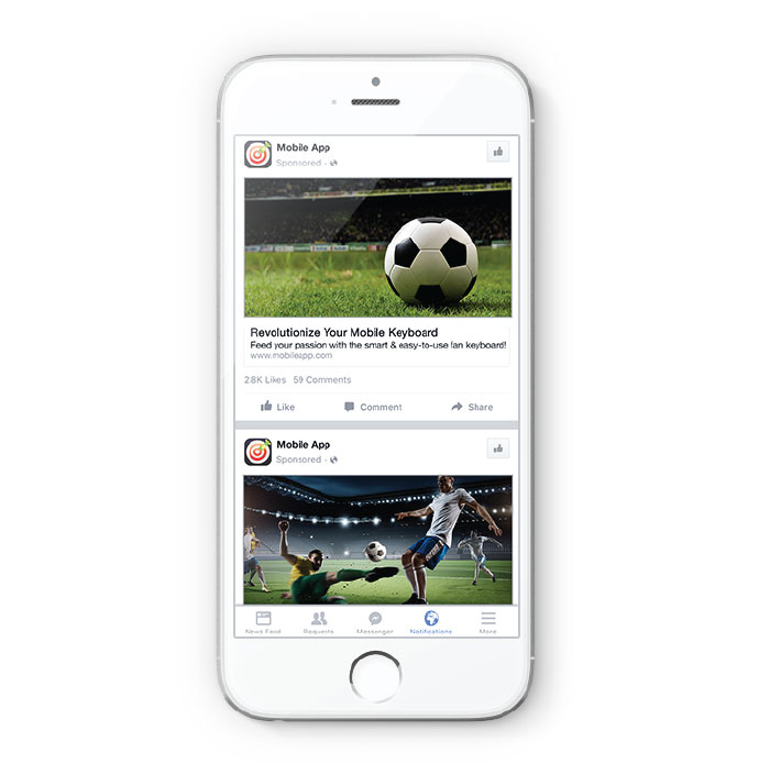blog-case-study-mobile-app-02