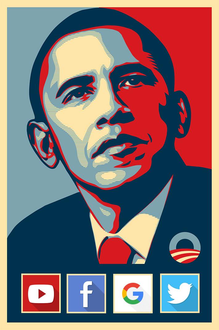 blog-post-election-2016-03