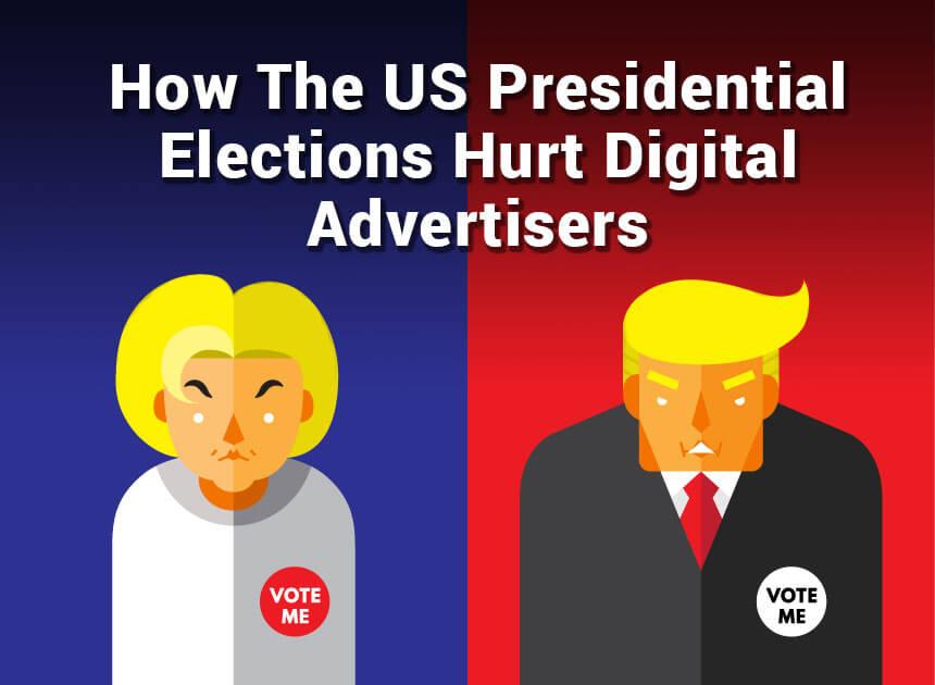 blog-post-election-vs-2016-title (1)