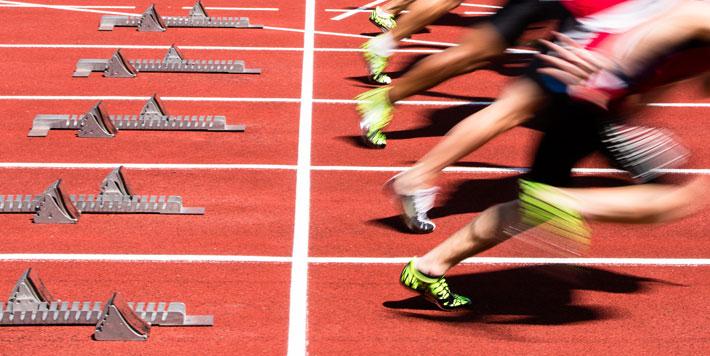 blog-post-olympics-07