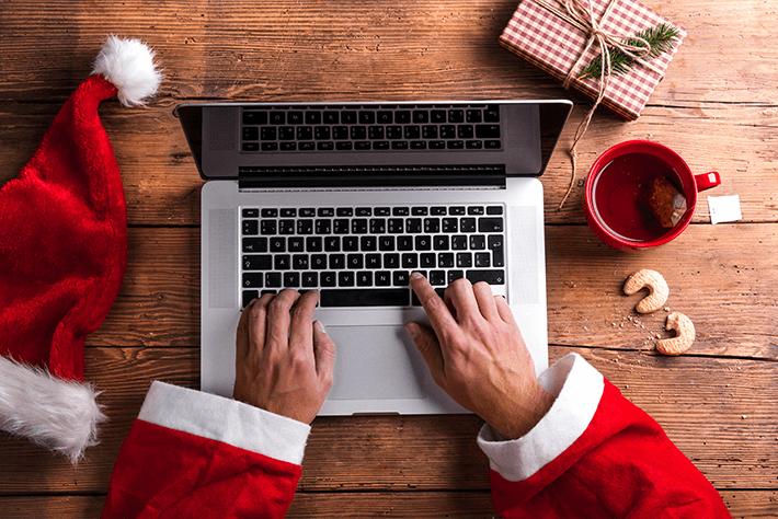 blog-post-christmas-02