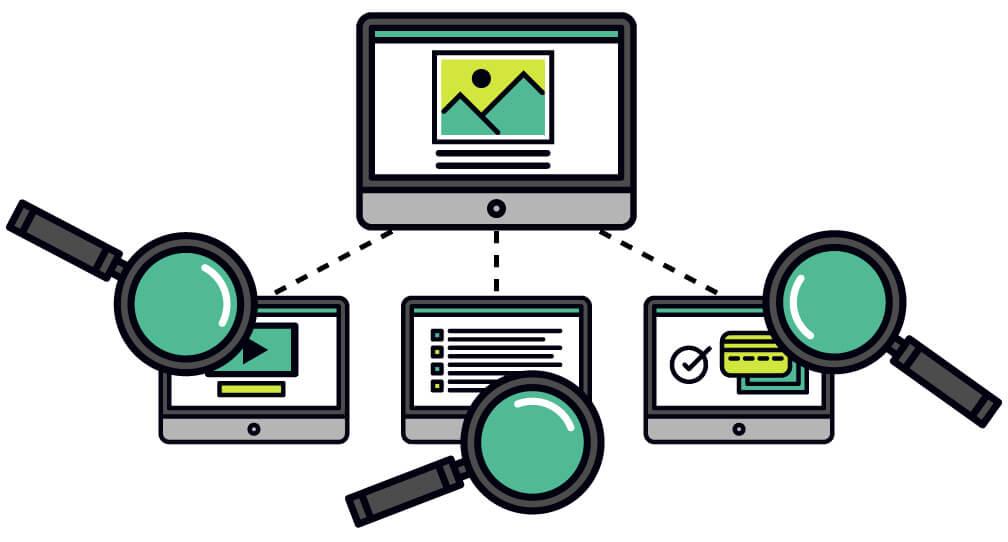 blog-compliance
