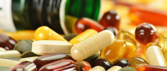 blog-case-study-supplements-07